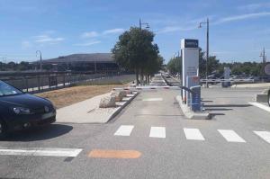 parking-effia-aix-en-provence