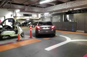 parking-effie-gare-montparnasse