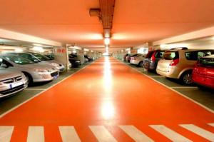 parking charlety coubertin saemes